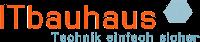 ITbauhaus GmbH – Technik einfach sicher